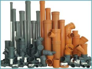 neskolko-raznovidnostey-plastikovoy