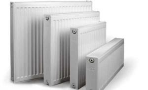 stalnoy-panelnyy-radiator-otopleniya1
