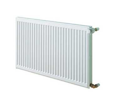 Радиатор стальной панельный 11/500/800 купить в Ижевске