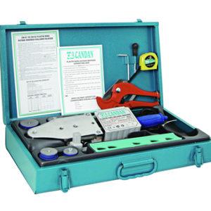 Инструмент для монтажа для полипропиленовых труб