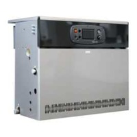 baxi котел газовый 150 кВт