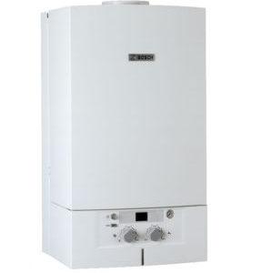 Газовый котел настенный Bosch ZWA 24 – 2 K (GAZ 4000 W)