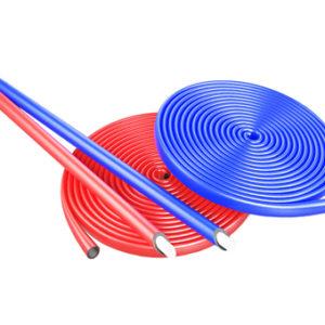 Теплоизоляция для труб Супер Протект