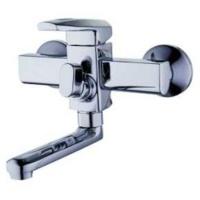 NOF3-A033 смеситель для ванны