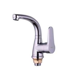ZOP1-A146 / SOP-1146 смеситель для умывальника