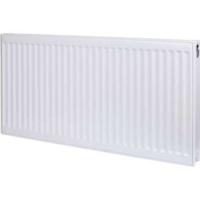 Радиатор стальной панельный боковое подключение ROMMER 22/500/500