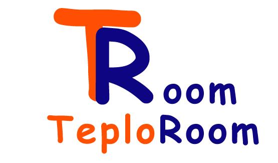 Все для отопления купить /TeploRoom в Ижевске