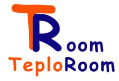 TeploRoom