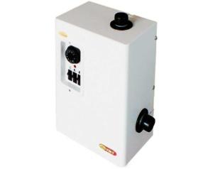 Электрический котел ЭВПМ-4.8 «Сангай»