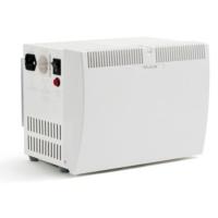 ИБП для котла отопления TEPLOCOM-250+