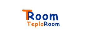 Эмблема TeploRoom
